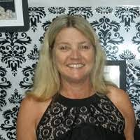 Tina Maloney - Accounting Specialists - Blasters, Inc. | LinkedIn