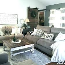 choosing rustic living room. Rustic Chic Home Decor Living Room Ideas Beautiful E That Cozy And Diy . Choosing