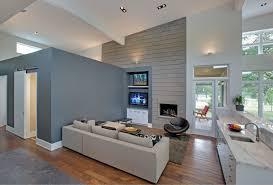 wall lighting fixtures living room. Led Wall Light Modern Lights For Living Room Swing Arm Uplights Art Flush  Mounted . Modern Wall Lighting Fixtures Living Room