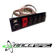 race spec switch panel honda tech racespecswitchpanel jpg views 1737 size 115 6 kb