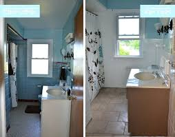 wall tile paint tub tile bathroom makeover painted bathroom tiles bathroom tile paint singapore wall tile paint remarkable bathroom
