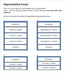 argumentative essays example argumentative persuasive essay  argumentative persuasive essay examples docoments ojazlink argumentative essays example