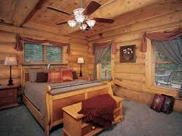 Log Cabin Bedroom Cabin Bedroom Decorating Ideas Impressive Log Cabin Master Bedroom