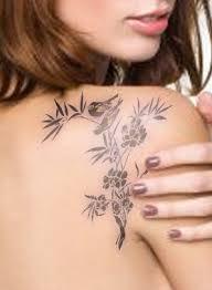 birds shoulder blade tattoo. Plain Tattoo Bird Tattoos On Shoulder Blade Throughout Birds Tattoo 8