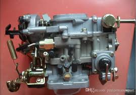 2018 SherryBerg Carb Carburetor Carburettor For Toyota 4Y Engine ...