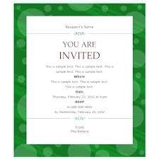 Business Dinner Invitations Corporate Dinner Invitation Classic Frame Corporate Event Invitation