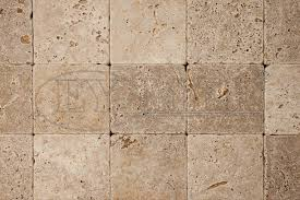 Small Picture Natural stone wall cladding travertine interior exterior