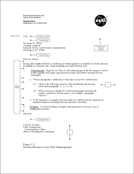 Business Letter Template With Enclosure And Cc Whitesoysauce Com