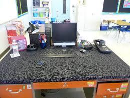 office desk cover. how office desk cover e