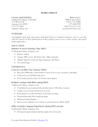 creative basic resume samples loan officer resume description  creative basic resume samples 2018 loan officer resume description essays on cat population custom