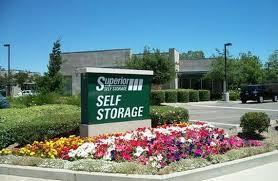 storage units sacramento 1106 corporate way