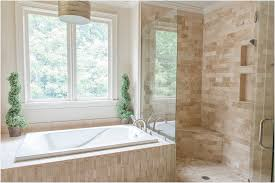 cleaning slate tile shower looking for dawn vinegar shower door cleaner family savvy