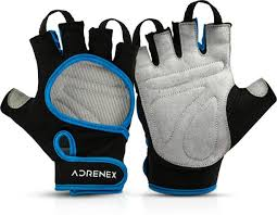 Adidas Gym Gloves Size Chart Gym Gloves Buy Gym Gloves Online At Best Prices In India