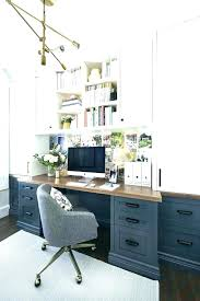 elegant home office accessories. Elegant Office Accessories Desk Supplies Best Chairs Ideas On . Home R