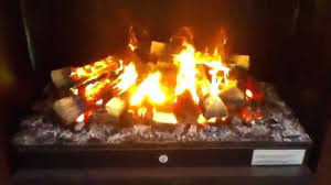 most realistic electric fireplace most realist electr fireplace insert fake