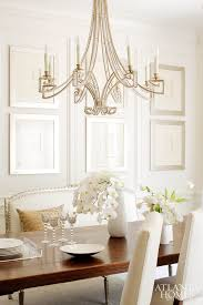 dining room perfect chandelier size for dining room new 165 best chandelier for your dining