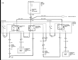 2005 ford escape the compressor air conditioning air conditioner 2005 Ford Escape Fuse Box Diagram if you are putting the proper fuses in ,,,then you must check the harness going from the fans to the engine fuse box 2004 ford escape fuse box diagram