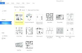 Site Plan Template New Free Evacuation Floor Plan Template Pics Construction