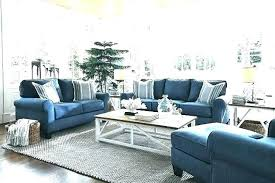 full size of navy blue sofa living room ideas light decorating couch rug couches beautiful glamorous