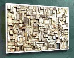 gorgeous phenomenal large wood wall decor ideas wall decor wood art contemporary large wooden ons wall