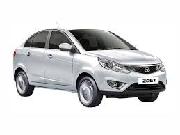 tata new car launch zestTata Premium Dealerships To Sell Upcoming New Cars  MotorBeam