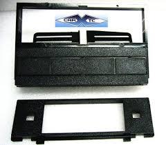amazon com stereo install dash kit dodge raider 87 88 89 car radio amazon com stereo install dash kit dodge raider 87 88 89 car radio wiring installation car electronics