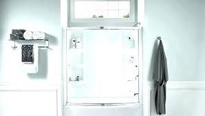 shower surround trim shower walls exotic shower surround shower wall trim kit shower walls pros and shower surround trim