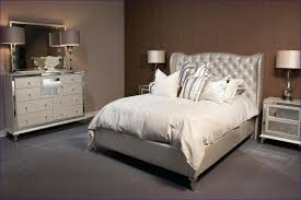 tufted bedroom furniture. Leather And Wood Bedroom Furniture Full Size Of White Tufted Bed Frame Headboard Queen . D