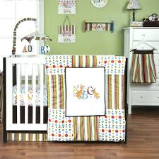 trend lab 3 piece crib bedding set reviews dr seuss nursery pottery barn sheets