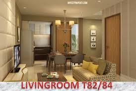 design of living rooms. design living room rumah cluster vivacia of rooms