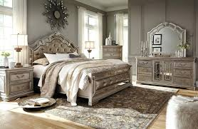 Black And Silver Bedroom Furniture Perfect Silver Bedroom Furniture Sets  And Silver Bedroom Furniture Purple And