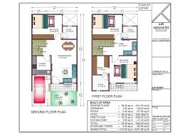 nice sq ft house plans with car parking small cottage open ranch style