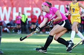 Kelli Shapiro - 2018 - Field Hockey - East Stroudsburg University ...