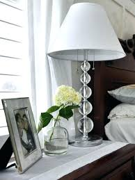 best bedside lamps for reading wall mount lamp for bedside medium size of mounted task light bedside reading lamps best bedside bedside reading lamps uk