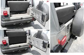 2006 jeep wrangler sound bar wiring diagram annavernon jeep wrangler tj sound bar wiring diagram