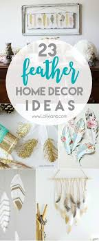 Small Picture Best 25 Affordable home decor ideas only on Pinterest House