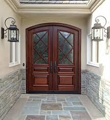 cool front doorsCaptivating Front Doors For Home and Top 25 Best Double Front