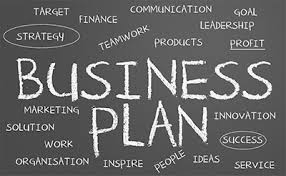 furthermore Business Plan S le   Great Ex le For Anyone Writing a Business together with Writing Business Plans   Planning Business Strategies besides  further 2018 Ultimate Guide To Write Business Plan Lean Vs Traditional in addition  additionally How to Write a Business Plan in a Day  or Less   13 Steps additionally  likewise  together with Write A Business Plan  Top Resources  Quick List  UPDATED further How to Write a Business Plan for Inter  Business  8 Steps. on latest writing a business plan