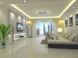 home ceiling lighting. homeledlightoutdoorledlightssupplierled home ceiling lighting