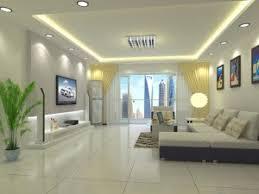 home led lighting. homeledlightoutdoorledlightssupplierled home led lighting