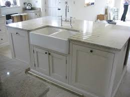 ivory fantasy countertops granite