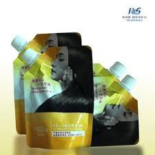 bulk cream silk hair conditioner bulk cream silk hair conditioner supplieranufacturers at alibaba