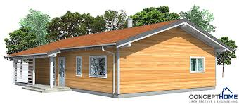Sensational Idea House Plans Cost Build Calculator 13 With To Affordable House Plans To Build
