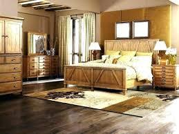 barnwood bedroom set bedroom furniture collection wood bed rustic furnishings barnwood bedroom furniture sets