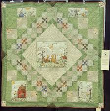 Quilt Patterns Using Panels New Inspiration Ideas