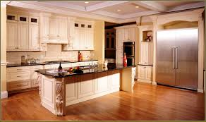 A 1 Custom Cabinets New Style Kitchen Cabinets Surrey Kitchen Kitchen Cabinets In