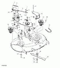 John deere stx38 parts schematic the best deer 2018 john deere la105 wiring diagram paddyhodt me