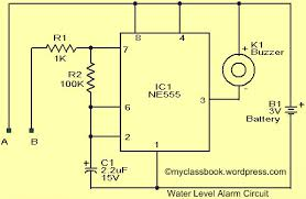 simple electronics mini projects circuit diagram simple circuits diagram projects the wiring diagram on simple electronics mini projects circuit diagram
