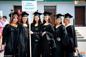 vivat academia Немного о новой форме вручения дипломов в УрФУ Немного о новой форме вручения дипломов в УрФУ