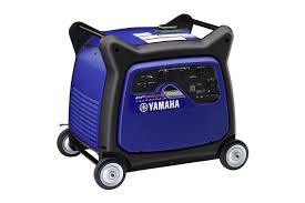 yamaha inverter. gallery yamaha inverter 0